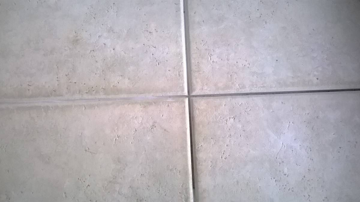 Stop Leaking Balconies Perth - Balcony Tile Sealing Perth