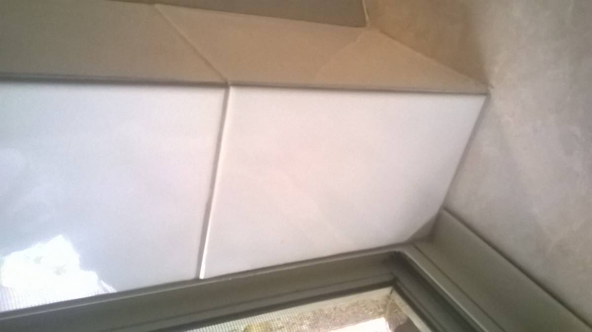Tile repair perth tile replacement perth looks great tile replaced dailygadgetfo Choice Image