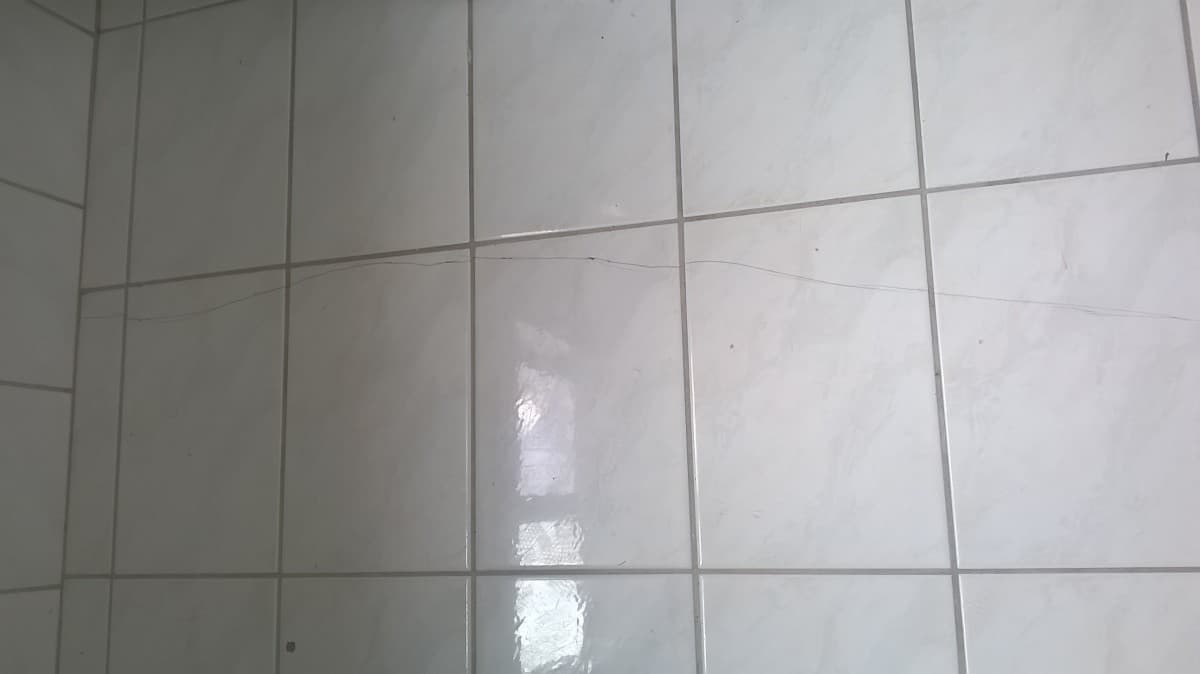 Tile Repair Perth - Tile Replacement Perth - Looks Great!